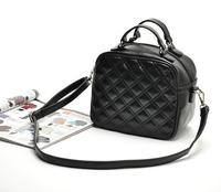 2014 Free shipping Fashion Leisure women messanger bag/  Moda bolso para mujeres  Envio gratis