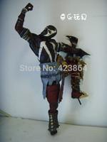 McFarlane - Spawn 33 generations - pharaohs protagonist - Eternal Spawn - Genuine - Free Shipping