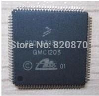 990-9393   990-9393.1C TQFP100