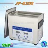Skymen 3.2L limpiadores ultrasonido para inyectores limpiadores ultrasonido para inyectores vehiculos  JP-020S
