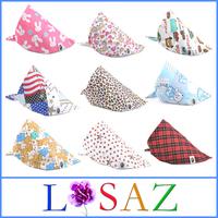 ( 5PCS/LOT ) Newborn Unisex Babador Baby Bibs Infant Baby Stuff Jardineira Baberos Baby Clothing