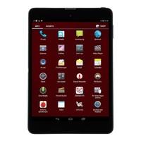 "Ainol Numy BW1 7.85"" 3G Tablet PC 1GB 8GB MTK8382 Quad Core 1.3GHz Android 4.2 PC Bluetooth GPS WIFI"