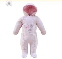 baby rompers set infant bodysuit set roupas infantil meninas baby jumpsuit girl winter roupas de bebe baby rompers set animal