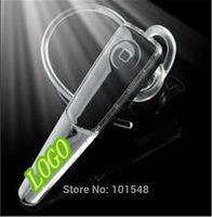 HUAYIN New sale HM5800 Handsfree Wireless Stereo Bluetooth Headset Headphone Hands-Free Earphone for Samsung iPhone Cellphones