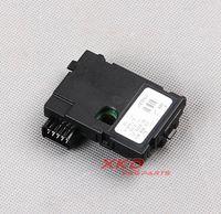 OEM Steering Angle Sensor For VW Eos Jetta Golf MK5 Tiguan  TOURAN  A3 TT  R8  SKODA   SEAT ALTE LEON  TOLEDO  1K0 959 654