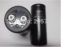 Elevator Capacitor 250V 4700uf 50x120mm