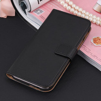 10ps/lot New Arrive Luxury Retro stand Leather Wallet Flip Cover Case For HTC One M8 wtih card holder Free shipping,Wholesale