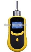Digital portable Sulphur dioxide detector