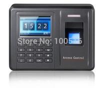Biometric Fingerprint Time Recording,Fingerprint,Pin,TCP/IP communication port