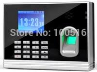 Biometric Fingerprint Time and Attendance& Access Control Machine YET-T58