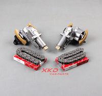Camshaft Adjust Timing Chain Tensioner For A6 A8 RS6 PhaetonTouareg 4.2 V8 077 109 087 P 077 109 088 P 058 109 229 B