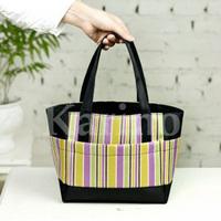 Free Shipping Wholesale Fashion Cooler Bag, Thermal Bag, Outdoor Picnic Lunch HandBag