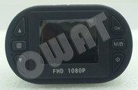 Good quality MINI car DVR camera free shipping 1080P Full HD Car DVRS Video Recorder G-sensor Novatak 160 Degree Angle