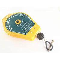 New spring balancer tool holder ergonomic hanging retractable 0.5-1.5kg Free shipping