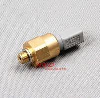 OEM Power Steering Oil Pressure Switch For VW Bora BEETLE GOLF  A3 TT  SKODA  SEAT  LEON OCTAVIA Octavia Leon 1.8T  1J0 919 081