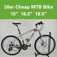 Sale!30% off discount mtb bike cheapest bicycle high quality magnesium wheel fashional mountain bike