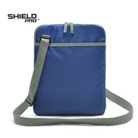 2014 Hot sale Fashion Laptop bag of South Korea Free shipping/ Moda fonda de portatiles de Korea