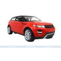 Rastar model car remote control car model car 1:14 47900 Red