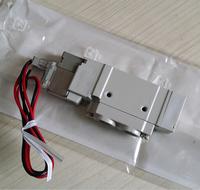 SY3320-3LZE-C4 solenoid valve