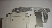 SY3320-4LZE-C4 solenoid valve