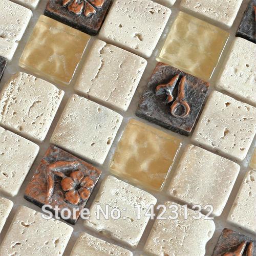 ... pavimento in resina da Grossisti pietra pavimento in resina Cinesi