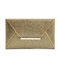 2014 Modern Fashion Hot sale atmospheric Handbag Free shipping/ Moda bolso envio gratis