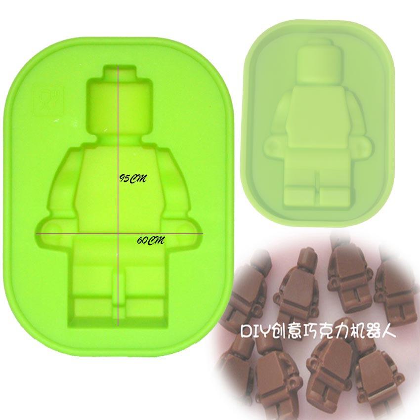 Форма для мороженного CityStore 2 /& L0001