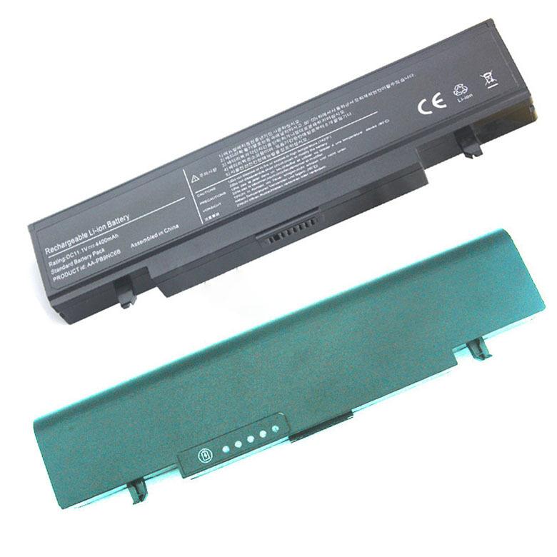 Аккумулятор для ноутбука SamSung AA-PB9NC6B AA-PB9NS6B AA-PB9NC6W AA-PL9NC6W R468 R458 R505 NP300 NP350 RV410 RV509 R530 R580 R528