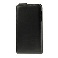 Vertical Flip Leather Case for HTC Desire 400 Convenient Durable