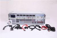 Original ECU Sensor Signal Simulator car ECU Simulator MST-9000+