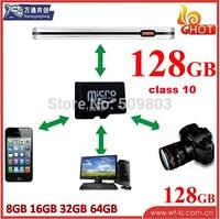 Wholesale mobile phone (2GB-128GB) memory card & Micro sd card