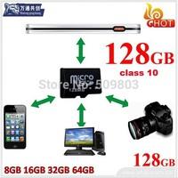 memory card micro sd card micro sd 128gb class 10 flash card 128gb TF huge capacity high speed 128gb TF card new