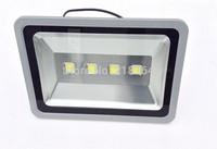 LED flood light 120W 150W 200W  AC85-265V waterproof IP65 Floodlight Spotlight Outdoor Lighting Freeshipping