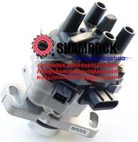 Mirage1991-1995/Summit 1991-1996/COLT  Ignition Distributor 1.5 L OEM T6T57171/MD325051 Taiwan-made brand new