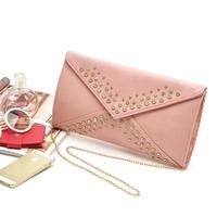 2014 Fashion rhinestone hot sale women hand bag free shipping/ nuevo moda rhinestone bolso envio gratis