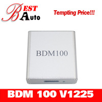 Top-Rated Best Quality Tempting Price Ecu programmer BDM100 V1255 universal chip tunning tool BDM 100 With Strong Performance