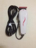 91403 Best Selling 110/230V Professional Basic Hair Clipper Barber Salon Hair Clipper