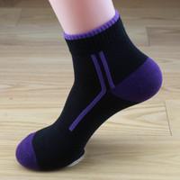 Freel shipping 2014 new HOT 100% Cotton classic business brand man socks sports socks,Basketball socks, men's socks spring