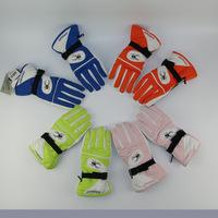 Free shipping 2014New brand men's ski gloves Snowboard gloves winter men women outdoor Windproof Waterproof unisex gloves