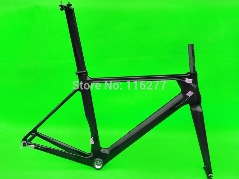 Рама для велосипеда OEM 700C рама для велосипеда java feroce 700c 48 50 52