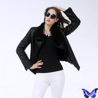 New Fashion Ladies' Elegant Khaki Linen Jackets Coats Casual Slim Outwear Women Brand Long Sleeve Tops Blazers And Jackets