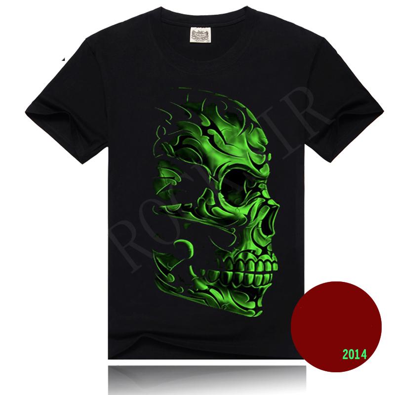 Мужская футболка BY , o t 3d yeguang123 мужская футболка 3d t tee t o 100