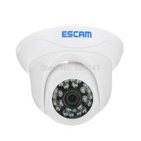 New arrival QD500 IP camera 720P IR Bullet  H.264 dual-stream 1/4 CMOS Night Waterproof Onvif 3.6mm fixed lens IP Camera manual