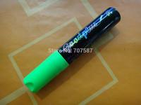 GREEN Neon Liquid Chalk  Marker pen 15MM