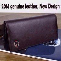 men Money Clips 2014 fashion brand cash clips high quality men money clips men card cash money clutch designer purses 2014