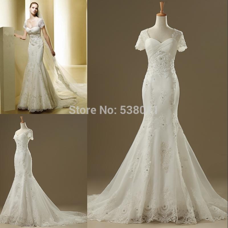 Wedding dresses sample sale denver wedding short dresses wedding dresses sample sale denver 99 junglespirit Image collections