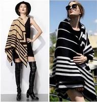 8 Colors Brand Designer Lady's Women Pashmina/ Shawl/Wool Scarf Wrap fashion Cape Women Desigual Pashmina Long Scarf