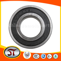 6003 2RS Bearing for ATV, Dirt Bike, Go Kart, Scooter, Pocket Bike&  china source good quality + free shipping