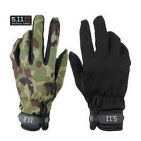 Men Slip Gloves Tactical Gloves Full Finger Gloves Outdoor Riding Gloves