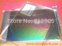 "32"" 0 degree 16:10 lcd polarized film Matte polarizer for LG/samsung original 710MM*406MM"